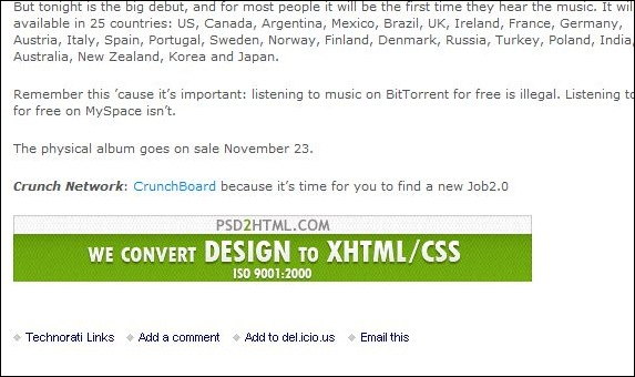 snip_techcrunch_ad